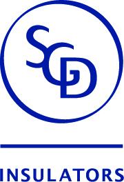 SGDInsulators