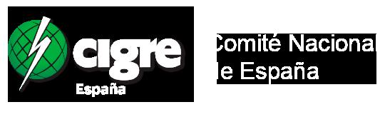 CIGRE. Comite Nacional de España.