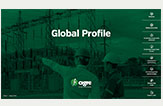 global-profile